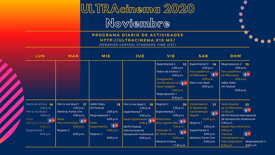 Calendario Acts 2020.png