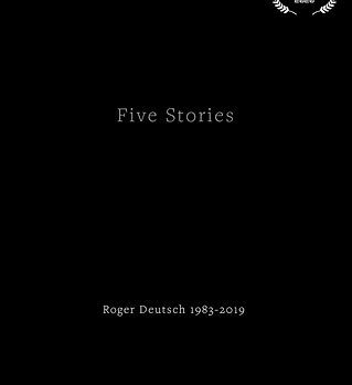 Five Stories Poster.png