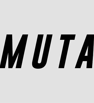 MUTA.jpg