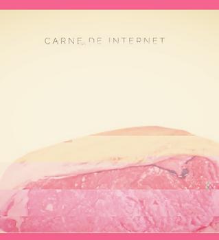 still2carnedeinternet.png