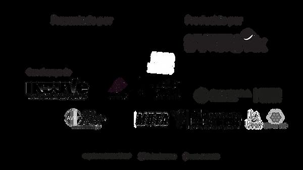 logos-para-promo-2020-c.png