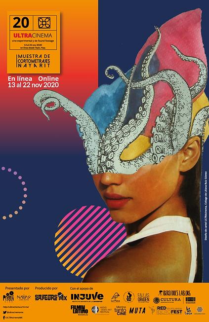 cartel-2020-diseño-2.png