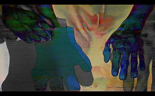 Photo 2 Captura_de_pantalla_2020-01-21_a