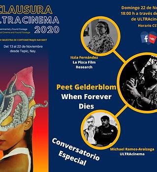 Conversatorio Clausura.png