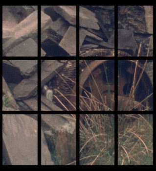 Photo 3 Slate_Still_6.jpg