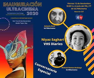 Conversatorio Inaugural.png