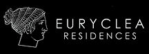 Euryclea Residences Logo
