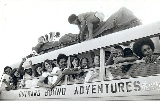 OBA Bus 1980s.jpg