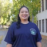 Tina Salcedo - Office Administrator.JPG