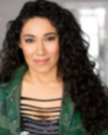 Lys Perez