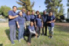 OBA Staff - 2019.JPG