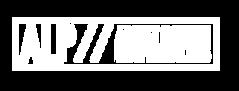 ALP Logo.png
