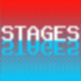 Stages Square .jpg