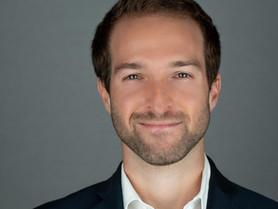 Interview:  Jake Rothstein