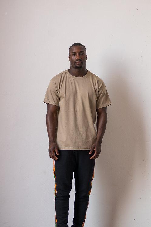 Ohene T-Shirt