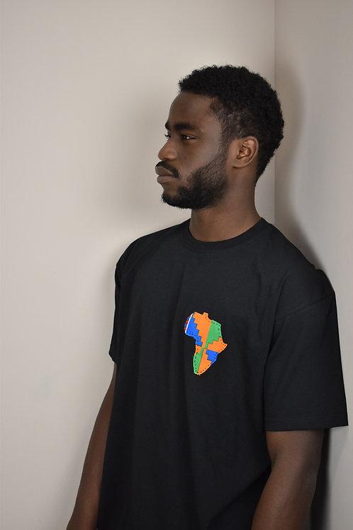 Ijoba (Royalty) T-shirt