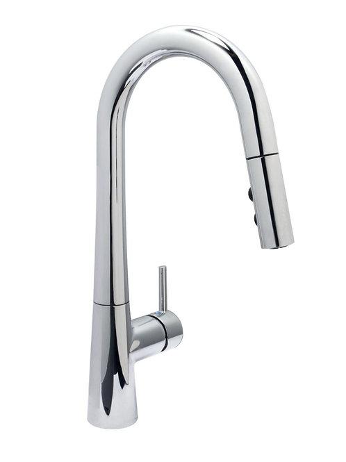 Vino Pull Down Faucet