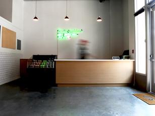 ML General Store NoHo