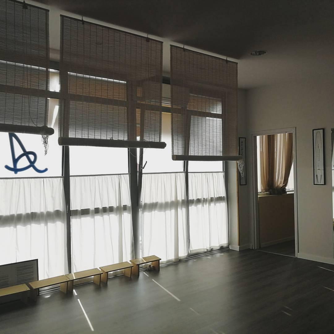 Sala Zen