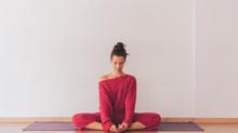 Corso di Ashtanga YOGA - lo yoga dinamico