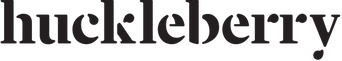 HUCKLEBERRY LOGO.png