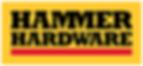 HammerHardware-Logo-Website.png