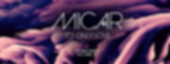 Facebook Header Template_Micar.png