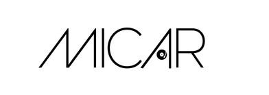MICAR LOGO JPG.jpg