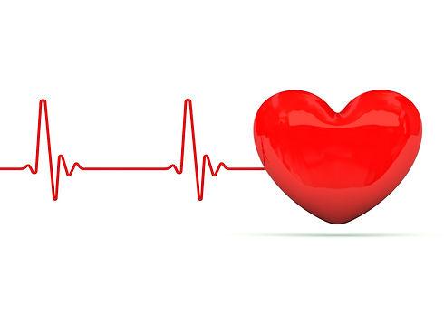 taquicardia-corazon-pulso-cardiaco-cardi