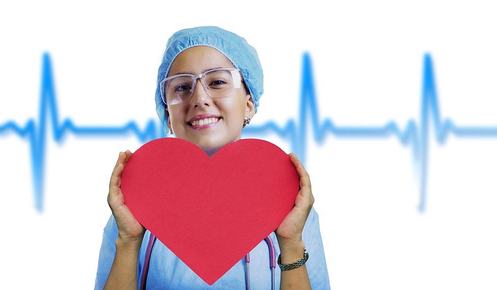 nurse-3624461_1920.jpg