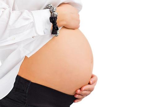 embarazada.jpg