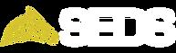 website-header-logo.png