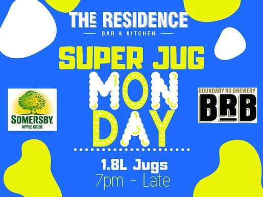 SUPER JUG Monday.jpg