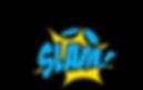 MinutetoWinIt/60SecondSlam/Team/Building/Corporate/Party/game