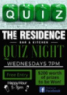 quiz night poster Nov 19.jpg