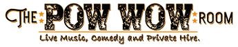 Pow Wow Logo (Low Res for web).png