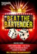 Beat the Bartender (1).jpg