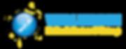 logo2-5-01.png