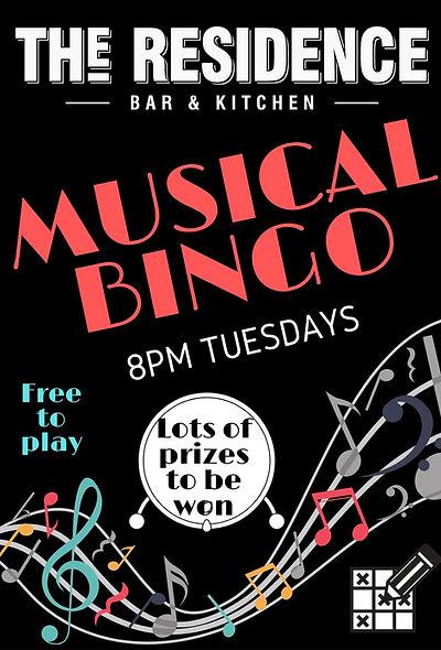 musical bingo 8pm.jpg