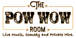 Pow Wow Room NEW LOGO (Black).png