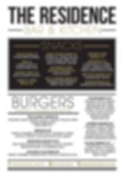 Resi_Dinner_menu_2019_nocrop (2)-page-00