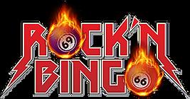 RocknBingo Logo.png