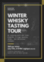 8pm Whiskey poster 01.png