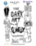 DarkArtW.png