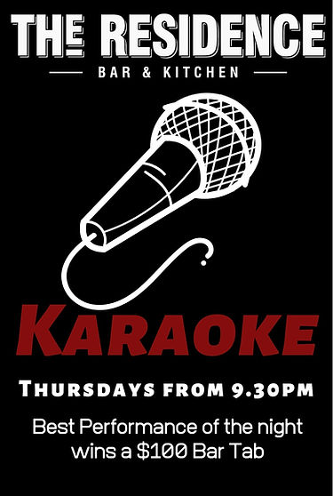 Karaoke SIGN.jpg