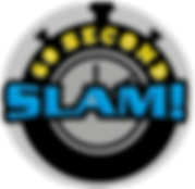 60 Slam plain logo Dynamic (Button test)