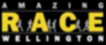 Amazing/Race/Team/Building/Wellington/Entertainment