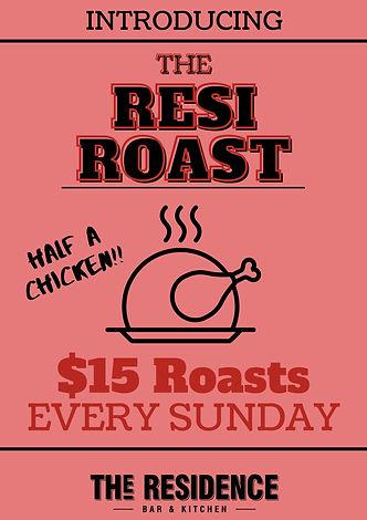 Resi Roast Poster for Outside.jpg