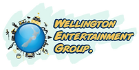 Events _ Wellington _ Entertainment _ Ne