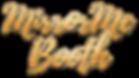 MMB - Full logo 2019.09.2019.png